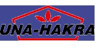 UNA-HAKRA